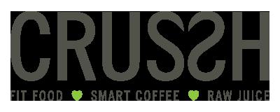 logo CRUSSH